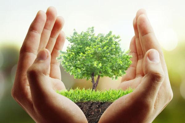 企業事業單位環境信息公開表