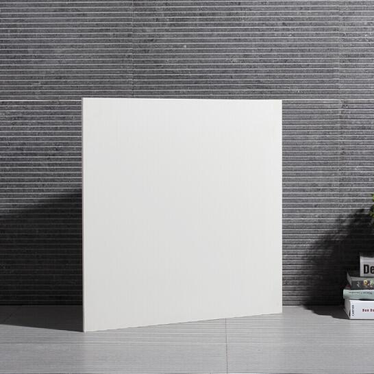 """72度""""和田玉石""""超白瓷質磚    600*600   通體   AHK600A-1"""